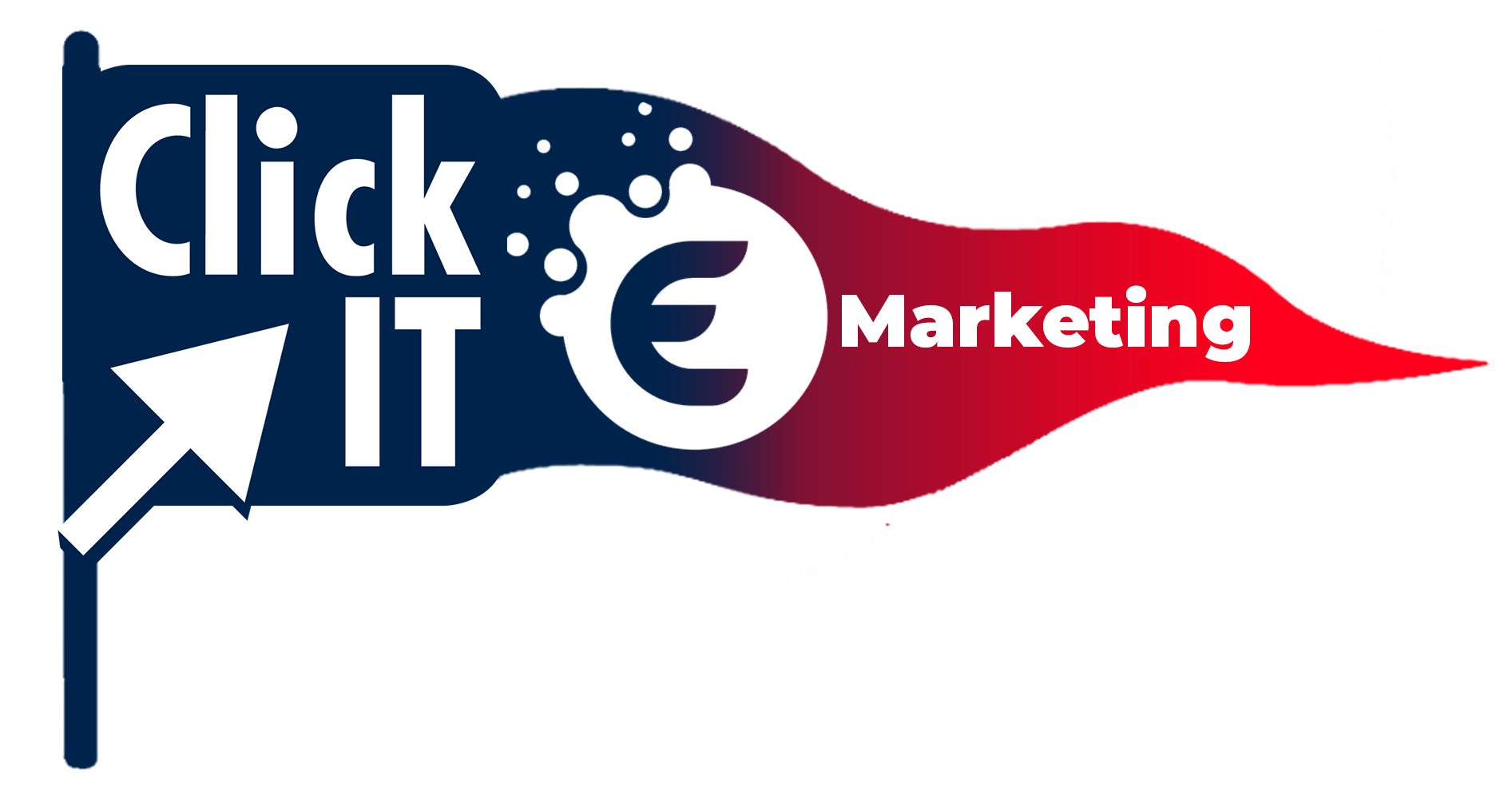 Click IT eMarketing
